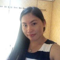 Photo 23038 for natt_sujitra - Thai Romances Online Dating in Thailand