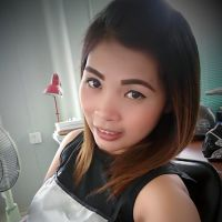 Photo 16366 for Ouoi - Thai Romances Online Dating in Thailand