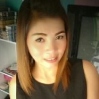 Foto 16368 untuk Ouoi - Thai Romances Online Dating in Thailand
