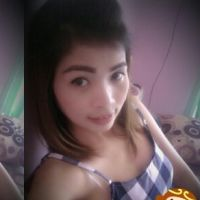 Photo 16369 for Ouoi - Thai Romances Online Dating in Thailand