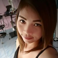 Photo 16370 for Ouoi - Thai Romances Online Dating in Thailand