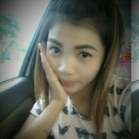 Foto 16371 untuk Ouoi - Thai Romances Online Dating in Thailand