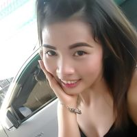 Photo 16372 for Ouoi - Thai Romances Online Dating in Thailand