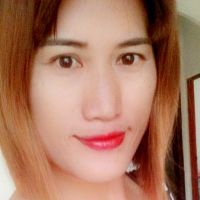 Photo 16367 for Dangpu - Thai Romances Online Dating in Thailand