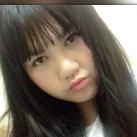 Photo 16373 for pang_papangi - Thai Romances Online Dating in Thailand