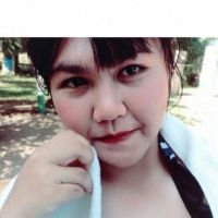 Photo 16374 for pang_papangi - Thai Romances Online Dating in Thailand