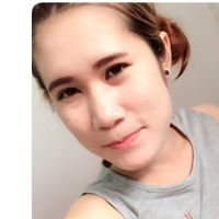 Photo 16467 for Toonnoon - Thai Romances Online Dating in Thailand