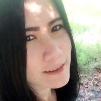 Photo 16468 for Toonnoon - Thai Romances Online Dating in Thailand
