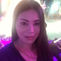 Photo 16515 for Aumm - Thai Romances Online Dating in Thailand