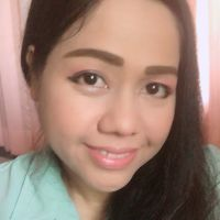 Photo 96077 for SexyAngel - Thai Romances Online Dating in Thailand
