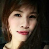 Photo 22980 for IrisSiri - Thai Romances Online Dating in Thailand