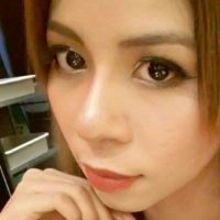 Photo 24694 for somlove - Thai Romances Online Dating in Thailand
