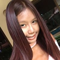 Foto 16664 untuk Kittikorn - Thai Romances Online Dating in Thailand