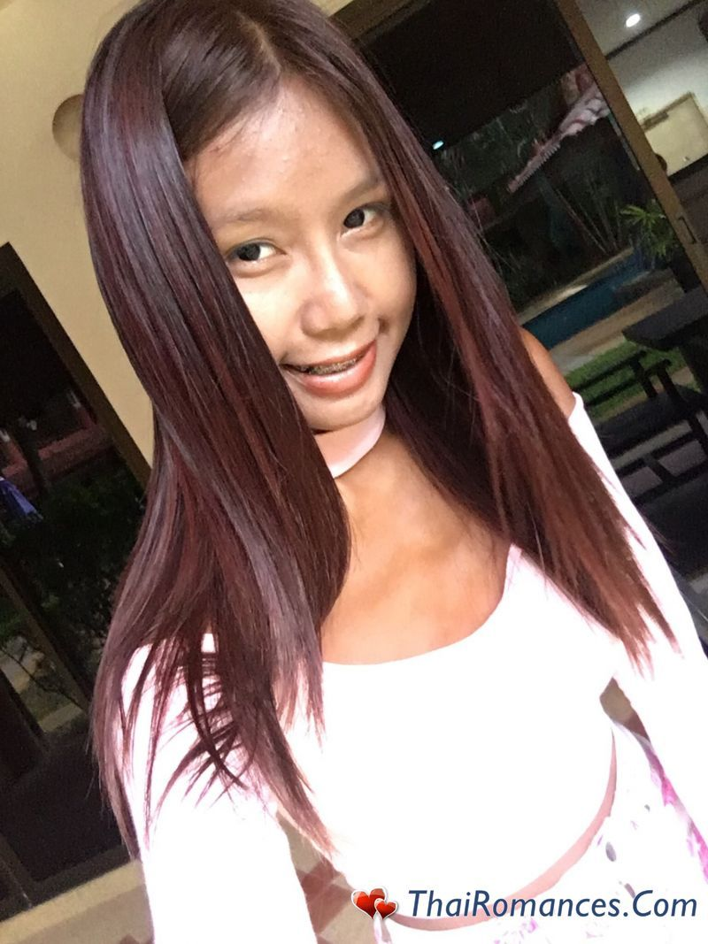 phuket spanish girl personals Meet thai girls there are 1000's of  hi,im jhonalyn 'joanne'berns hardingim half spanish half chinese,and pinayi av a lovely adorable  23 years old girl from.