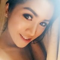 Foto 16732 eller waa - Thai Romances Online Dating in Thailand