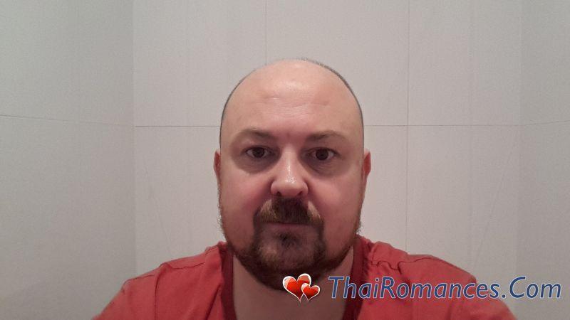 Thai dating melbourne