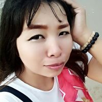Wooowww happy and fun we are friends together - Thai Romances Dating