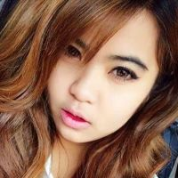 Photo 16788 for pooklook - Thai Romances Online Dating in Thailand