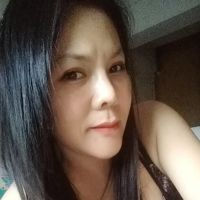 フォト 29855 のために Nuh - Thai Romances Online Dating in Thailand