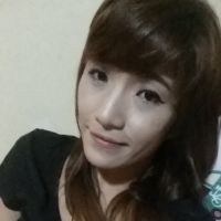 Photo 17007 for Feel1616 - Thai Romances Online Dating in Thailand