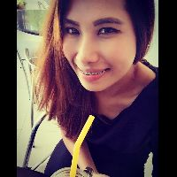 Photo 17085 for Nannie_nn - Thai Romances Online Dating in Thailand