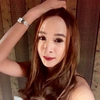 Foto 17093 voor Chananun - Thai Romances Online Dating in Thailand