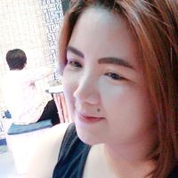 Photo 17099 for Jele - Thai Romances Online Dating in Thailand