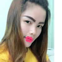 फोटो 17151 के लिए poppap3355 - Thai Romances Online Dating in Thailand