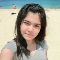 صور 17161 إلى Alin007 - Thai Romances Online Dating in Thailand