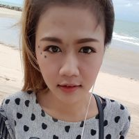 beelove123410 single lady from Kaeng Khro, Chaiyaphum, Thailand