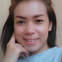 صور 18618 إلى 111058 - Thai Romances Online Dating in Thailand