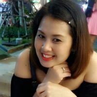 Photo 28536 for supapornjuju - Thai Romances Online Dating in Thailand