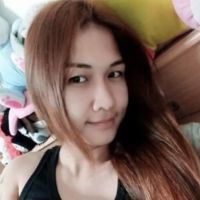 Larawan 17233 para Koykoy27 - Thai Romances Online Dating in Thailand