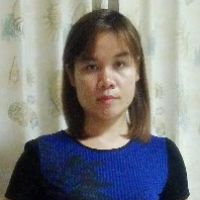 Photo 17269 for Mookdajah_1984 - Thai Romances Online Dating in Thailand