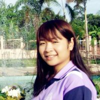 Photo 17284 for 000 - Thai Romances Online Dating in Thailand