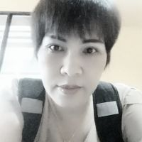 Foto 17346 per Janu - Thai Romances Online Dating in Thailand