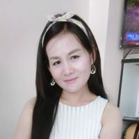 Photo 17324 for Ananya - Thai Romances Online Dating in Thailand