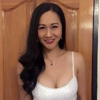 Photo 17337 for CocoCnx - Thai Romances Online Dating in Thailand