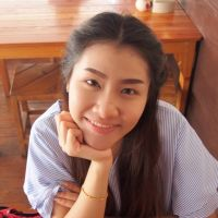 Photo 52486 for Benzz - Thai Romances Online Dating in Thailand