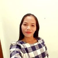 Photo 32168 for noinoi - Thai Romances Online Dating in Thailand