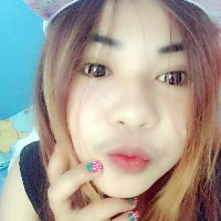 Foto 17578 for yuio - Thai Romances Online Dating in Thailand