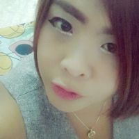 Photo 17582 for Cheazcake32 - Thai Romances Online Dating in Thailand