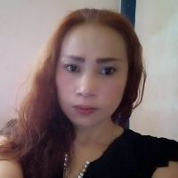 Photo 17608 for wats - Thai Romances Online Dating in Thailand