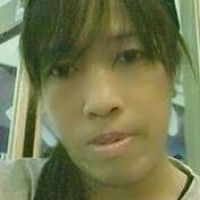 Photo 17620 for Nudchara - Thai Romances Online Dating in Thailand