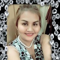 Foto 36267 untuk Minnie - Thai Romances Online Dating in Thailand