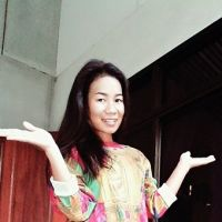Foto 17693 voor ketty - Thai Romances Online Dating in Thailand
