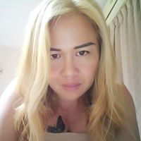Foto 24886 untuk Namone7672 - Thai Romances Online Dating in Thailand