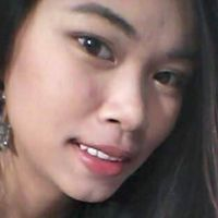 Photo 17752 for Jeejie94 - Thai Romances Online Dating in Thailand