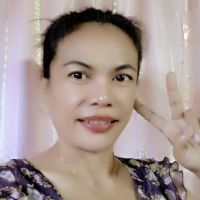 صور 48465 إلى Changme - Thai Romances Online Dating in Thailand