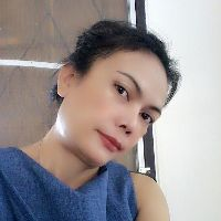 صور 60843 إلى Changme - Thai Romances Online Dating in Thailand